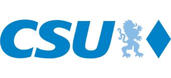 CSU Passau